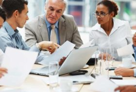Planning Your Project Kick-off Meeting